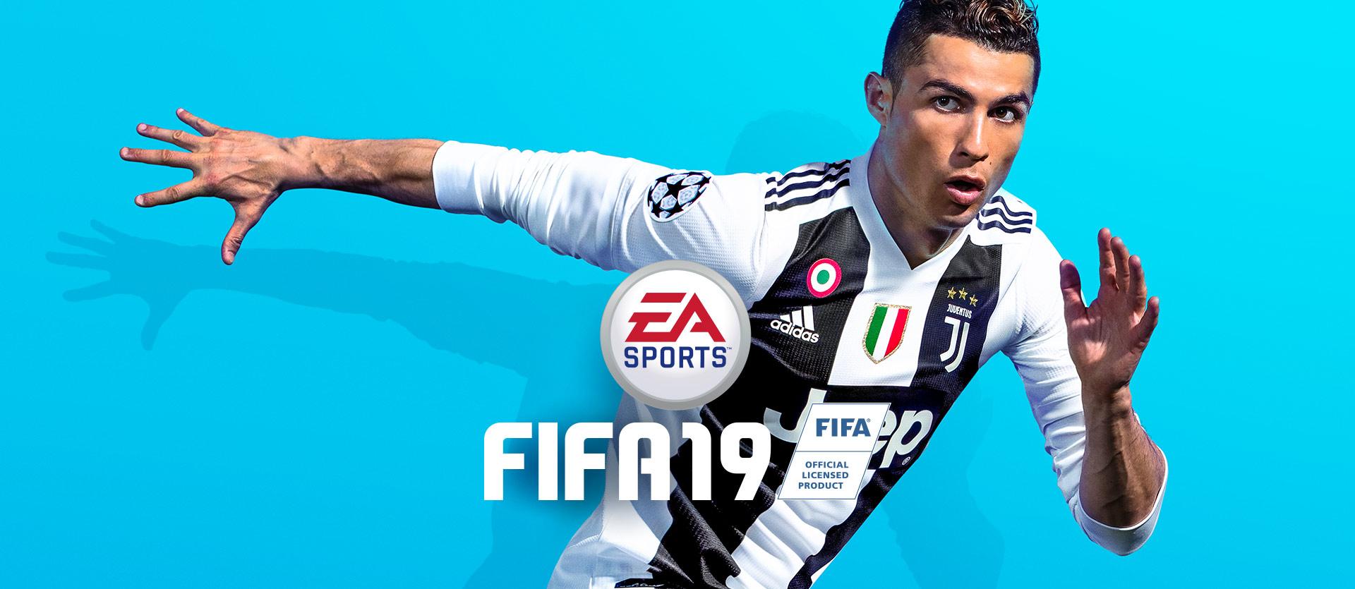 FIFA 19 TÜRK TAKIMLARI İLE OYNADIK! İŞTE YENİLİKLER!