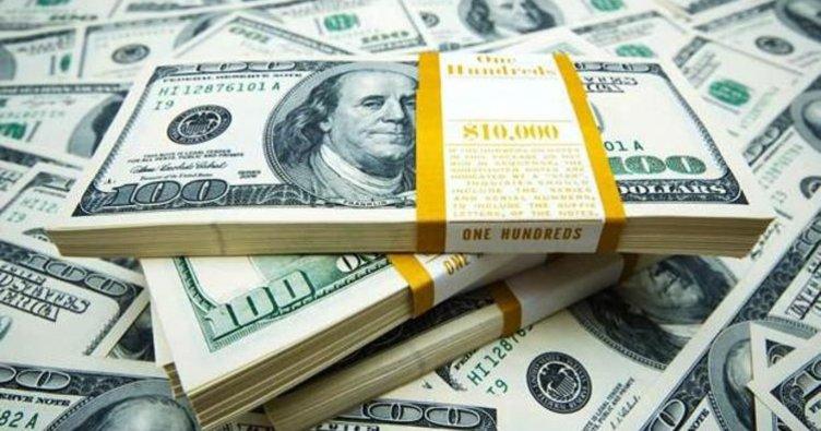2019 Dolar Kuru Tahmini, Yunus Kaya