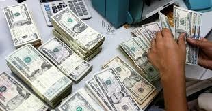 Dolar Kuru Artacak mı?