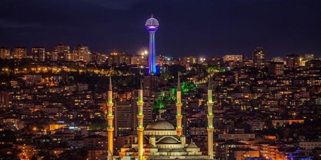 Ankara Mobil Sohbet