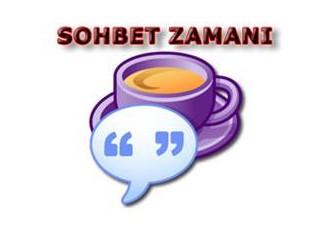 Dadas Sohbet