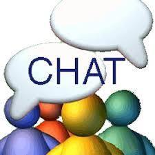 Mobil Sohbet Hakkında Bilinmesi Gerekenler