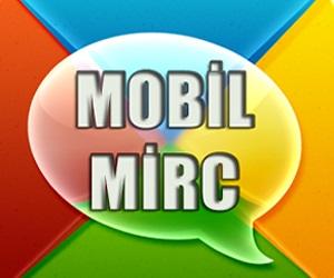 Mobil Chat Sohbet Siteleri
