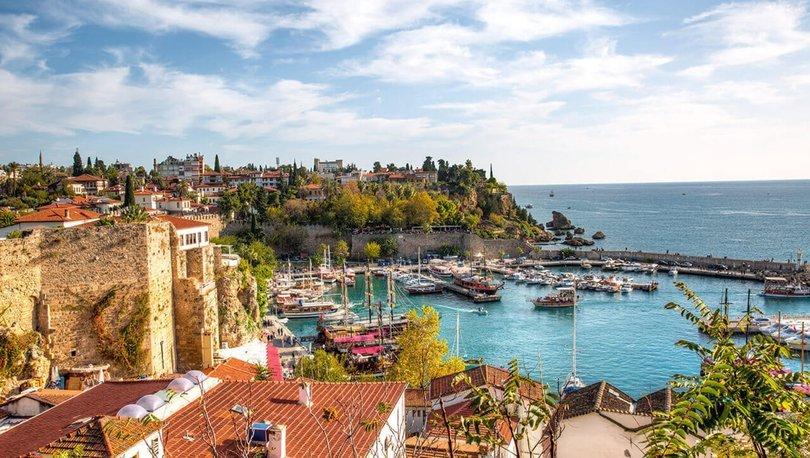 Antalya Mobil Sohbet Odaları
