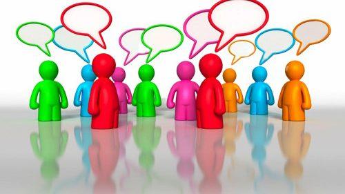 ZSohbeT.Net Sohbet Odalarının Farklıları