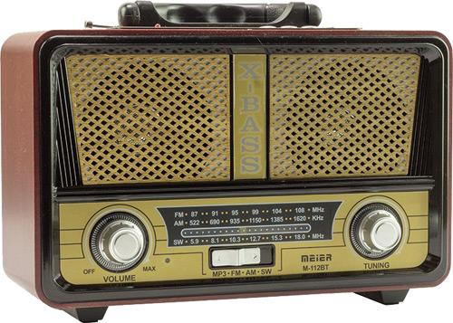 Radyo Sohbet Odaları
