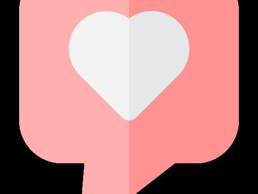 Aşk Chat