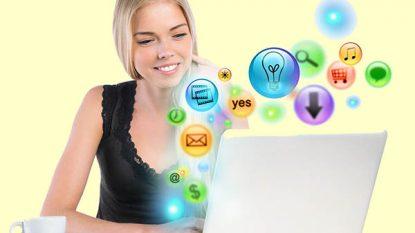 Yabancı Görüntülü Chat