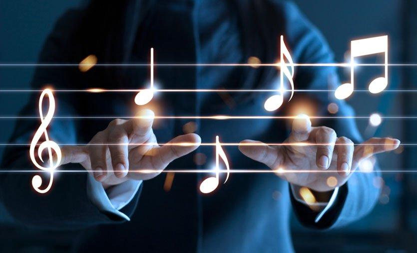 Müzikli Sohbet
