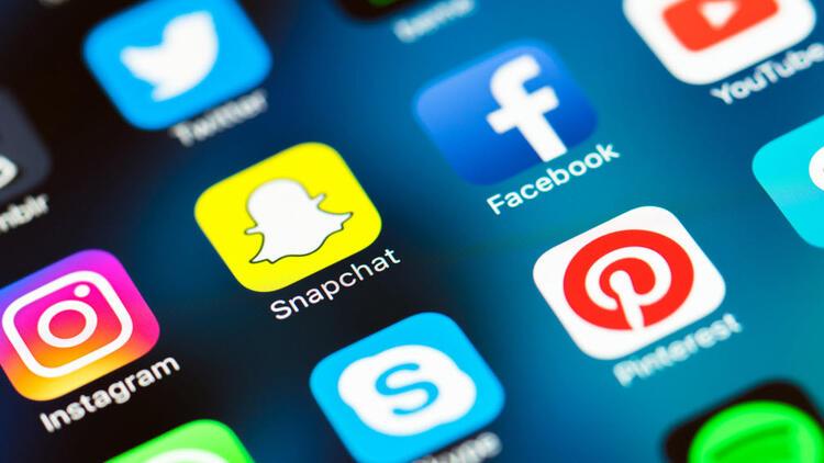 Sosyal Sohbet Odaları